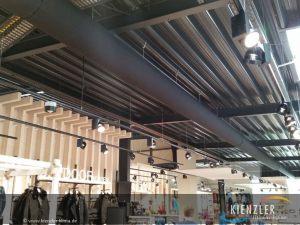Kienzler-Luftschlauch-verkaufsraum-klimatisieren-01