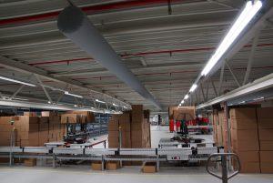 Kienzler-Luftschlauch-Industrie-Handwerk-05Kienzler-Luftschlauch-Krankenhaus-Labor-03-Textilluftschlauch-Luftverteilsystem