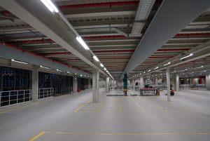 Kienzler-Luftschlauch-Industrie-Handwerk-06Kienzler-Luftschlauch-Krankenhaus-Labor-03-Textilluftschlauch-Luftverteilsystem