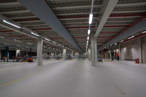 Kienzler-Luftschlauch-Industrie-Handwerk-07Kienzler-Luftschlauch-Krankenhaus-Labor-03-Textilluftschlauch-Luftverteilsystem