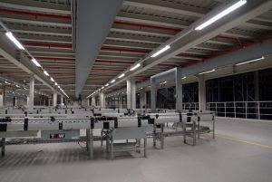 Kienzler-Luftschlauch-Industrie-Handwerk-08Kienzler-Luftschlauch-Krankenhaus-Labor-03-Textilluftschlauch-Luftverteilsystem