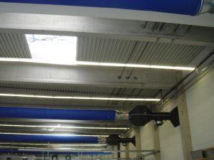 Kienzler-Luftschlauch-Industrie-Handwerk-09Kienzler-Luftschlauch-Krankenhaus-Labor-03-Textilluftschlauch-Luftverteilsystem