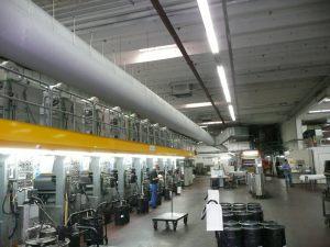 Kienzler-Luftschlauch-Industrie-Handwerk-20Kienzler-Luftschlauch-Krankenhaus-Labor-03-Textilluftschlauch-Luftverteilsystem