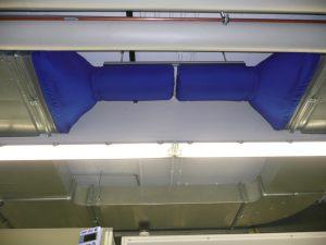 Kienzler-Luftschlauch-Krankenhaus-Labor-10Kienzler-Luftschlauch-Krankenhaus-Labor-03-Textilluftschlauch-Luftverteilsystem