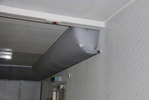 Kienzler-Luftschlauch-Kontainer-belüftung-klimatisierung-Spezial-01Kienzler-Luftschlauch-Krankenhaus-Labor-03-Textilluftschlauch-Luftverteilsystem