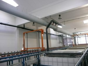 Kienzler-Luftschlauch-Spezial-09Kienzler-Luftschlauch-Krankenhaus-Labor-03-Textilluftschlauch-Luftverteilsystem