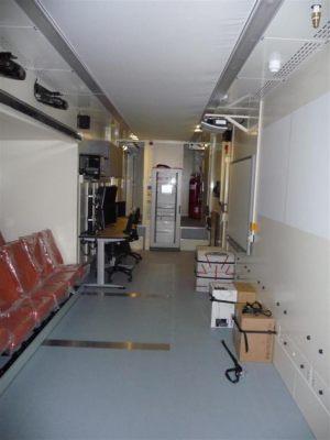 Kienzler-Luftschlauch-Spezial-14Kienzler-Luftschlauch-Krankenhaus-Labor-03-Textilluftschlauch-Luftverteilsystem
