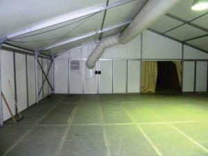 Kienzler-Luftschlauch-zelt-belüftung-klimatisierung-Spezial-15-Kienzler-Luftschlauch-Krankenhaus-Labor-03-Textilluftschlauch-Luftverteilsystem