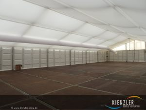 Kienzler-Luftschlauch-zelt-belueftung-01