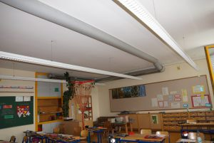 Kienzler-Luftschlauch-Sport-Freizeit-05-Textilluftschlauch-Luftverteilsystem