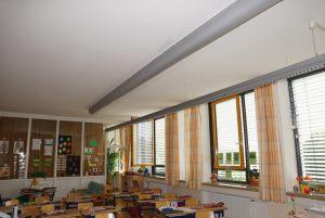 Kienzler-Luftschlauch-Sport-Freizeit-06-Textilluftschlauch-Luftverteilsystem