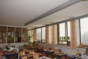 Kienzler-Luftschlauch-Sport-Freizeit-07-Textilluftschlauch-Luftverteilsystem