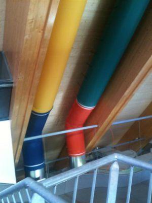Kienzler-Luftschlauch-Sport-Freizeit-12-Textilluftschlauch-Luftverteilsystem