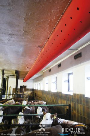 gesunde-stallbelueftung-textilschlauch-stall_05